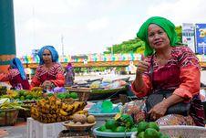 Free Marketplace, Produce, Market, Public Space Royalty Free Stock Photography - 118155047