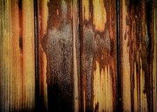 Free Wood, Texture, Wood Stain, Formation Royalty Free Stock Image - 118155566