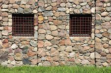 Free Wall, Stone Wall, Brickwork, Brick Royalty Free Stock Images - 118155649
