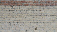 Free Wall, Brickwork, Brick, Stone Wall Stock Image - 118155651