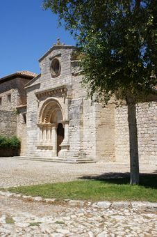 Free Historic Site, Wall, Sky, Ancient History Royalty Free Stock Photo - 118155685
