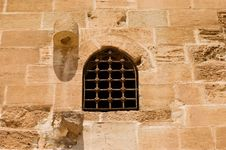 Free Wall, History, Arch, Ancient History Stock Image - 118155981