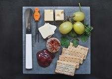 Free Fruit, Food, Still Life Photography, Still Life Royalty Free Stock Images - 118242109