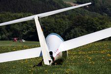 Free Airplane, Aircraft, Aviation, Flight Stock Photos - 118242153