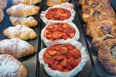 Free Baked Goods, Food, Dish, Brunch Royalty Free Stock Photography - 118242217