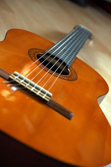 Free Musical Instrument, Guitar, String Instrument, Bass Guitar Royalty Free Stock Photography - 118242227