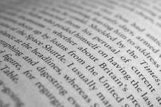 Free Text, Handwriting, Font, Close Up Stock Photos - 118242613