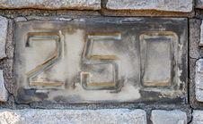 Free Wall, Metal, Stone Carving, Brickwork Royalty Free Stock Photos - 118242648
