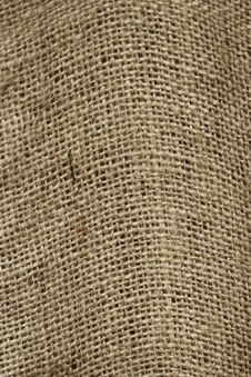 Free Brown, Straw, Wood, Texture Stock Photo - 118242720