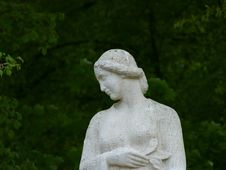 Free Sculpture, Statue, Monument, Stone Carving Stock Photos - 118242743