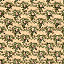 Free Military Camouflage, Leaf, Pattern, Tree Royalty Free Stock Images - 118242789