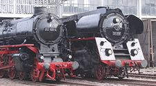 Free Locomotive, Steam Engine, Transport, Engine Stock Photography - 118242872