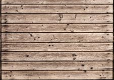Free Wood, Plank, Wood Stain, Lumber Royalty Free Stock Photography - 118243047
