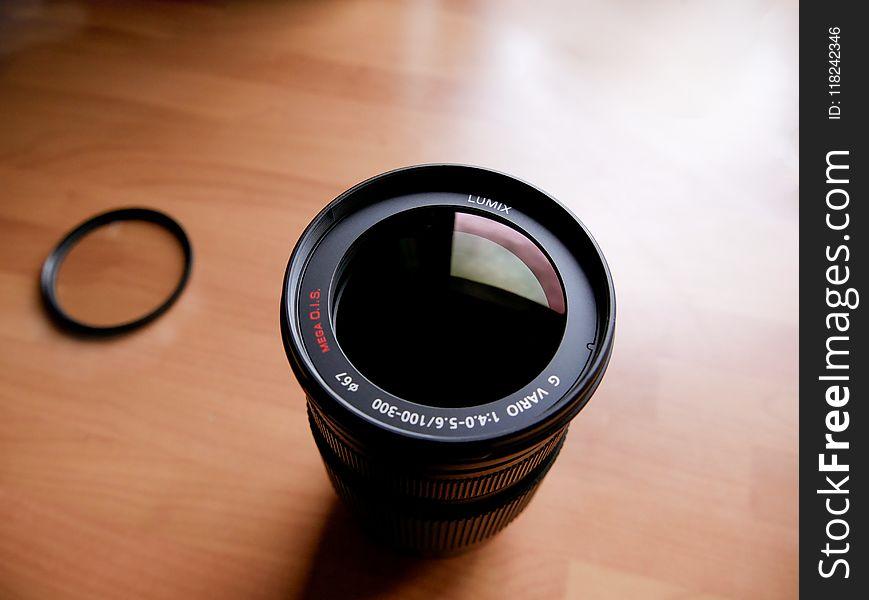 Camera Lens, Cameras & Optics, Lens, Photography