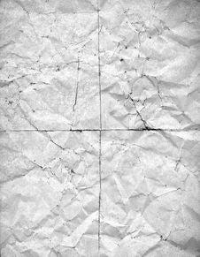 Free Black And White, Monochrome Photography, Texture, Monochrome Stock Photo - 118324450