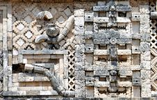 Free Historic Site, Archaeological Site, Stone Carving, Ancient History Royalty Free Stock Photography - 118324547