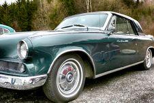 Free Car, Motor Vehicle, Automotive Design, Classic Car Royalty Free Stock Image - 118324666