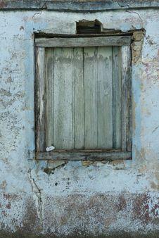 Free Wall, Window, Wood, Facade Royalty Free Stock Photos - 118324778