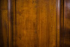 Free Wood, Wood Stain, Texture, Wall Stock Image - 118324821