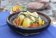 Free Dish, Food, Cuisine, Vegetarian Food Royalty Free Stock Image - 118324946