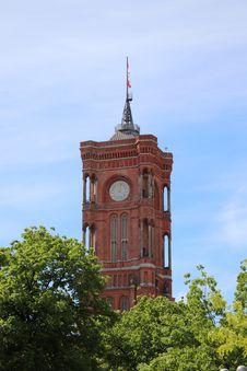 Free Landmark, Tower, Sky, Steeple Royalty Free Stock Image - 118325516