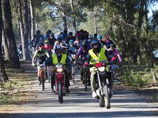 Free Land Vehicle, Cycling, Mountain Bike, Bicycle Royalty Free Stock Photography - 118325547