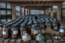 Free Product, Glass Bottle, Bottle, Drinkware Stock Photography - 118430012