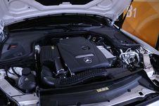 Free Motor Vehicle, Car, Engine, Personal Luxury Car Royalty Free Stock Image - 118430026