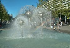 Free Water, Water Feature, Fountain, Tourist Attraction Royalty Free Stock Image - 118430096