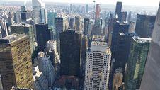 Free Metropolitan Area, Skyscraper, Urban Area, City Stock Photo - 118430530