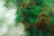 Free Close-Up Photography Of Droplets On Glass Stock Photos - 118464493