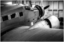 Free Aeroplane, Aircraft, Airplane Stock Photo - 118546100