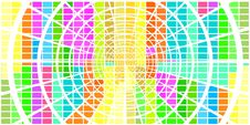 Free Yellow, Pattern, Symmetry, Line Royalty Free Stock Photography - 118778527
