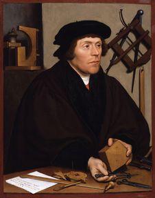Free Portrait, Scholar, Gentleman, Academic Dress Royalty Free Stock Images - 118778529