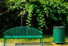 Free Green, Nature, Garden, Nature Reserve Stock Photos - 118778653