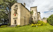 Free Property, Medieval Architecture, Castle, Building Royalty Free Stock Image - 118778826