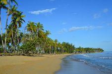 Free Sky, Shore, Coast, Tropics Stock Photos - 118778853