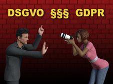 Free Games, Pc Game, Fun, Screenshot Stock Image - 118778981
