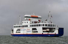 Free Passenger Ship, Ferry, Water Transportation, Ship Royalty Free Stock Images - 118778999