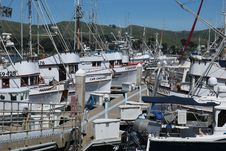 Free Marina, Harbor, Boat, Dock Stock Photos - 118779053