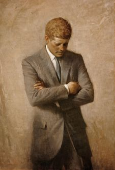Free Portrait, Gentleman, Painting, Suit Royalty Free Stock Photo - 118779355