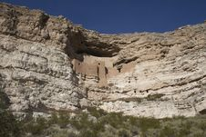 Free Badlands, Rock, Escarpment, Sky Stock Photo - 118779570
