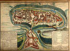 Free History, Map, Art, Ancient History Royalty Free Stock Photo - 118779605