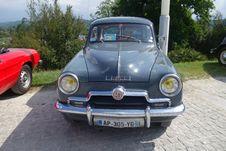 Free Car, Motor Vehicle, Vehicle, Classic Car Royalty Free Stock Images - 118779659