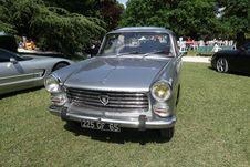 Free Car, Motor Vehicle, Antique Car, Vehicle Stock Photo - 118779690