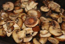 Free Ingredient, Dish, Animal Source Foods, Recipe Stock Image - 118779701