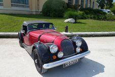 Free Car, Motor Vehicle, Antique Car, Vintage Car Stock Photos - 118779743
