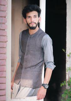 Free Sleeve, Fashion Model, Shoulder, Fashion Royalty Free Stock Images - 118779799