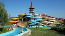 Free Amusement Park, Water Park, Leisure, Park Stock Photography - 118779832