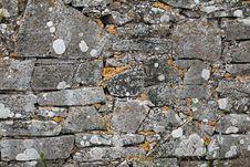 Free Stone Wall, Wall, Rock, Cobblestone Stock Photo - 118780240